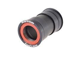 Rotor Pressfit 4630 (BBRIGHT / BB386 Pressfit 30) Steel