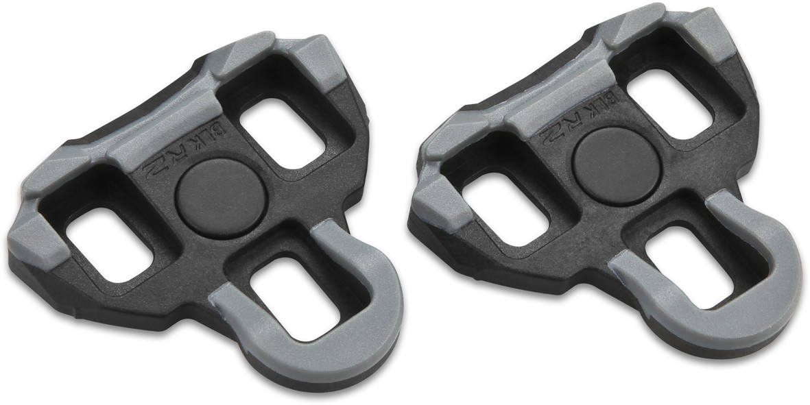 Garmin Vector Cleats Keo-Compatible fixed
