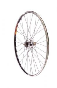 Used Ex-Rental Powertap (G2) Wheel Only