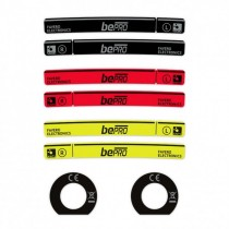 BePro - Kit of protection adhesive labels