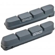 AMP Carbon wheelset brake pads, Campagnolo (4pads)