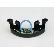 PowerTap Battery holder
