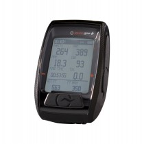 Powertap Joule GPS+ with HR (Powercal)
