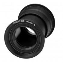 SRAM Bottom Bracket BB30 PressFit 30 79/83mm (fits Cervelo BBright)