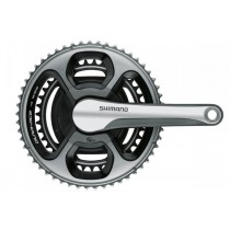 SRM Dura Ace 9000 Powermeter only