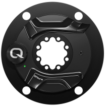 Quarq DFour91 Spider only