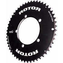Rotor NoQ Chainring 130 Outer Aero