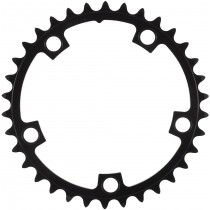 Rotor NoQ Chainring 130 Outer