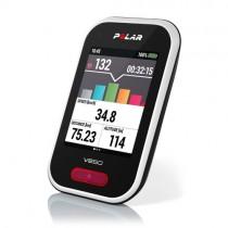 Polar V650 GPS HR