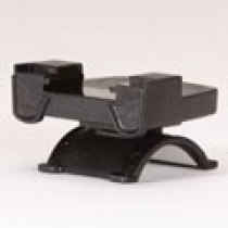 PowerTap Wireless Cervo mount kit