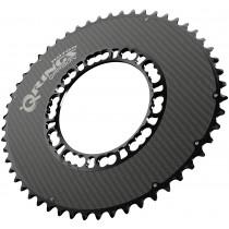 Rotor Qarbon Q-Ring 110