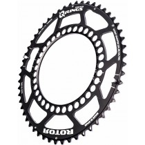 Rotor Q-Ring Outer Chainring 130BCD