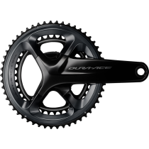Shimano FC-R9100-P Dura-Ace Power Meter chainset