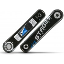Stages G2 - STAGES CARBON FOR FSA SRAM BB30