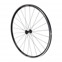 DT Swiss R460 Alloy Front Wheel 24H