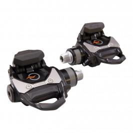 Powertap P1 Pedals