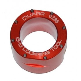 Quarq Lockring Tool - Cannondale & Specialized