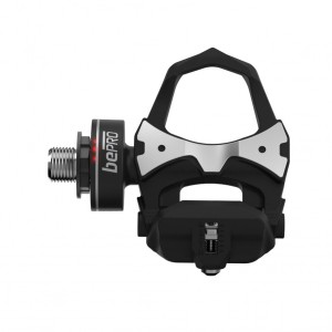 Replacement BePro Right pedal with sensor