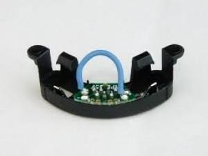 PowerTap Battery holder