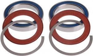 Rotor BB30 Bearing Kit (BB30 FRAME) Ceramic