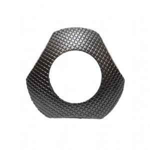 PowerTap G3 Triangle lock nut