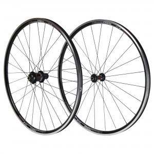 Powertap G3 DT Swiss R460 Wheelset