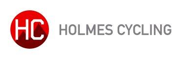 Holmes Cycling