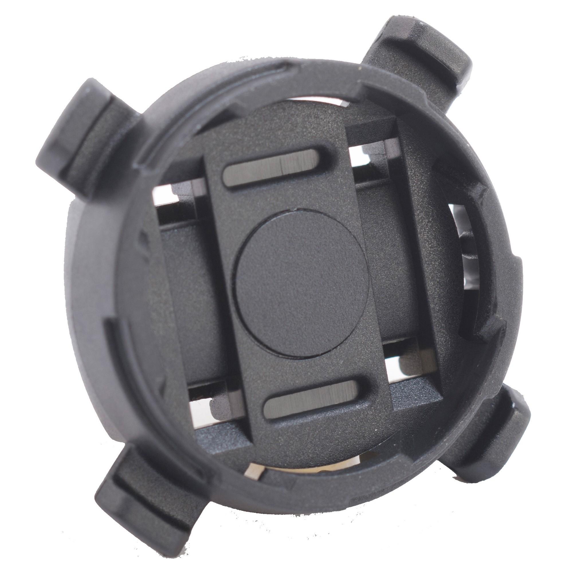 Powertap Joule/Joule GPS/Joule GPS+ Stem or Handlerbar Mount