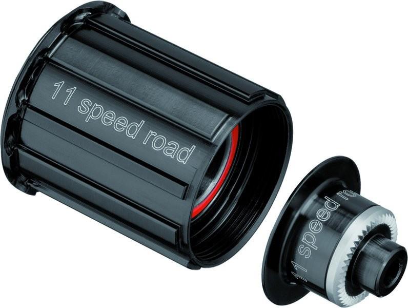 PowerTap GS freehub body Shimano 11 speed