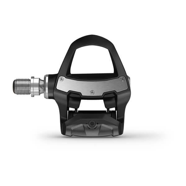 Garmin Rally RK100 Upgrade Right Pedal