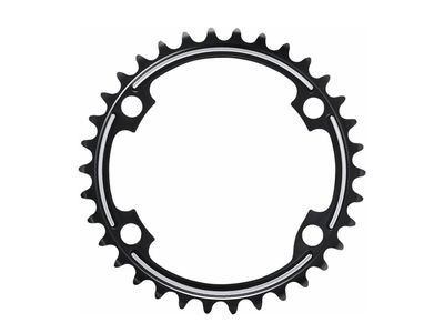 Shimano FC-R9100 Dura-Ace Inner chainring