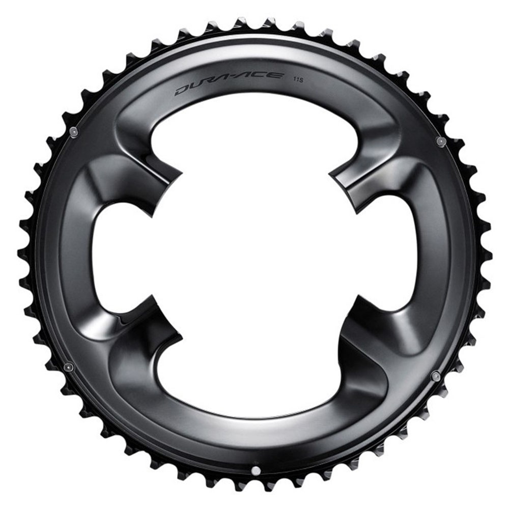 Shimano FC-R9100 Dura-Ace Outer Chainring
