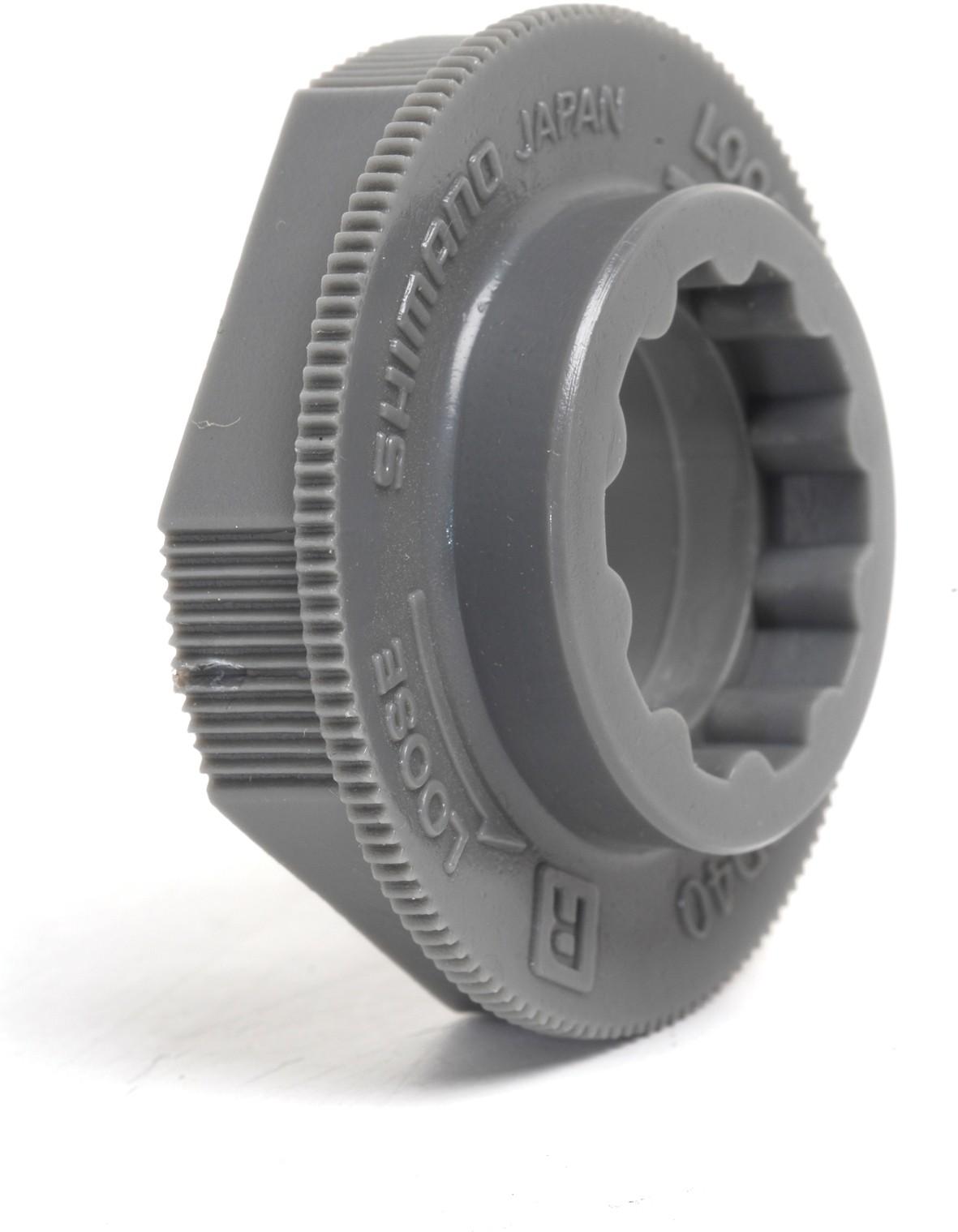 Shimano Pedal lockring tool
