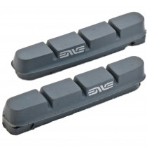 ENVE Carbon Wheelset Brake Pads, Black Shimano (2 pads)