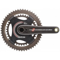 SRM Campagnolo Powermeter Only