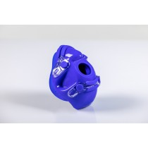 VO2 Master Face Mask