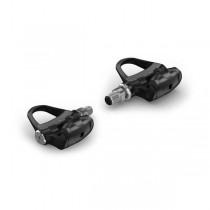 Garmin Rally RK200 LOOK Keo Dual sided powermeter