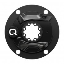 QUARQ DFOUR DUB POWER METER Spider