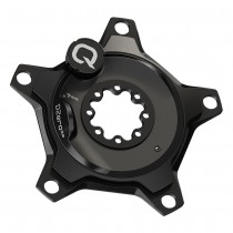 QUARQ DZERO DUB Powermeter Spider