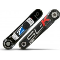 Stages G2 - FSA SL-K BB30 (CARBON)