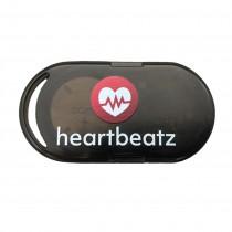 NPE HEARTBEATZ