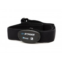 Stages Dash - HR Strap