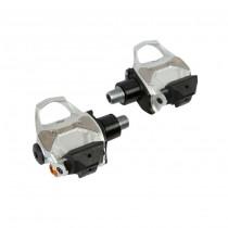 PowerTap P2 pedals