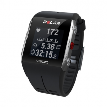 Polar V800 GPS HR