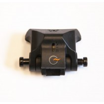 Powertap Replacement P1 claw