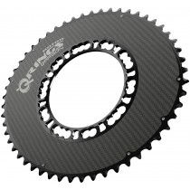 Rotor Qarbon Q-Ring 110BCD outer