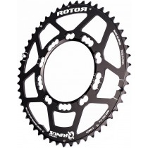 Rotor Q-Ring Outer Chainring 110BCD