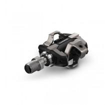 Garmin Rally XC100 Upgrade Right Pedal