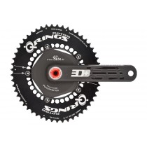 SRM Rotor 3D+ System