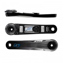 Stages Power L G3 - XTR M9100